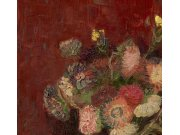 Flis foto tapeta za zid 200328 | 300 x 280 cm | Van Gogh | Ljepilo besplatno BN International