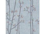 Luksuzna zidna flis tapeta 220027 | Van Gogh | Ljepilo besplatno BN International