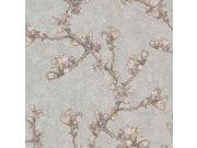 Luksuzna zidna flis tapeta 220012 | Van Gogh | Ljepilo besplatno BN International