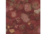 Luksuzna zidna flis tapeta 220000 | Van Gogh | Ljepilo besplatno BN International