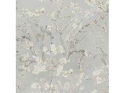 Luksuzna zidna flis tapeta 220060 | Van Gogh | Ljepilo besplatno BN International