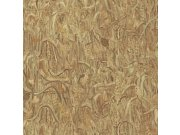 Luksuzna zidna flis tapeta 220051 | Van Gogh | Ljepilo besplatno BN International
