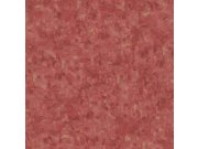 Luksuzna zidna flis tapeta 220040 | Van Gogh | Ljepilo besplatno BN International