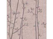 Luksuzna zidna flis tapeta 220021 | Van Gogh | Ljepilo besplatno BN International