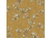 Luksuzna zidna flis tapeta 220014 | Van Gogh | Ljepilo besplatno BN International