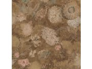 Luksuzna zidna flis tapeta 220002 | Van Gogh | Ljepilo besplatno BN International