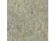 Luksuzna zidna flis tapeta 220050 | Van Gogh | Ljepilo besplatno BN International