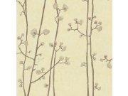 Luksuzna zidna flis tapeta 220025 | Van Gogh | Ljepilo besplatno BN International