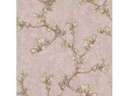 Luksuzna zidna flis tapeta 220010 | Van Gogh | Ljepilo besplatno BN International