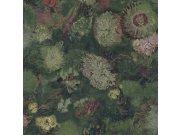 Luksuzna zidna flis tapeta 220001 | Van Gogh | Ljepilo besplatno BN International