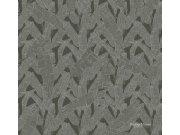 Flis foto tapeta BN 30605 | Tropical Leaf 300 x 280 cm | Rivièra Maison | Ljepilo besplatno BN International