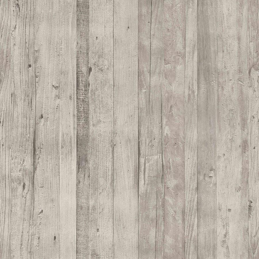 Flis tapeta za zid BN 18293 | Driftwood | Rivièra Maison | Ljepilo besplatno - BN International
