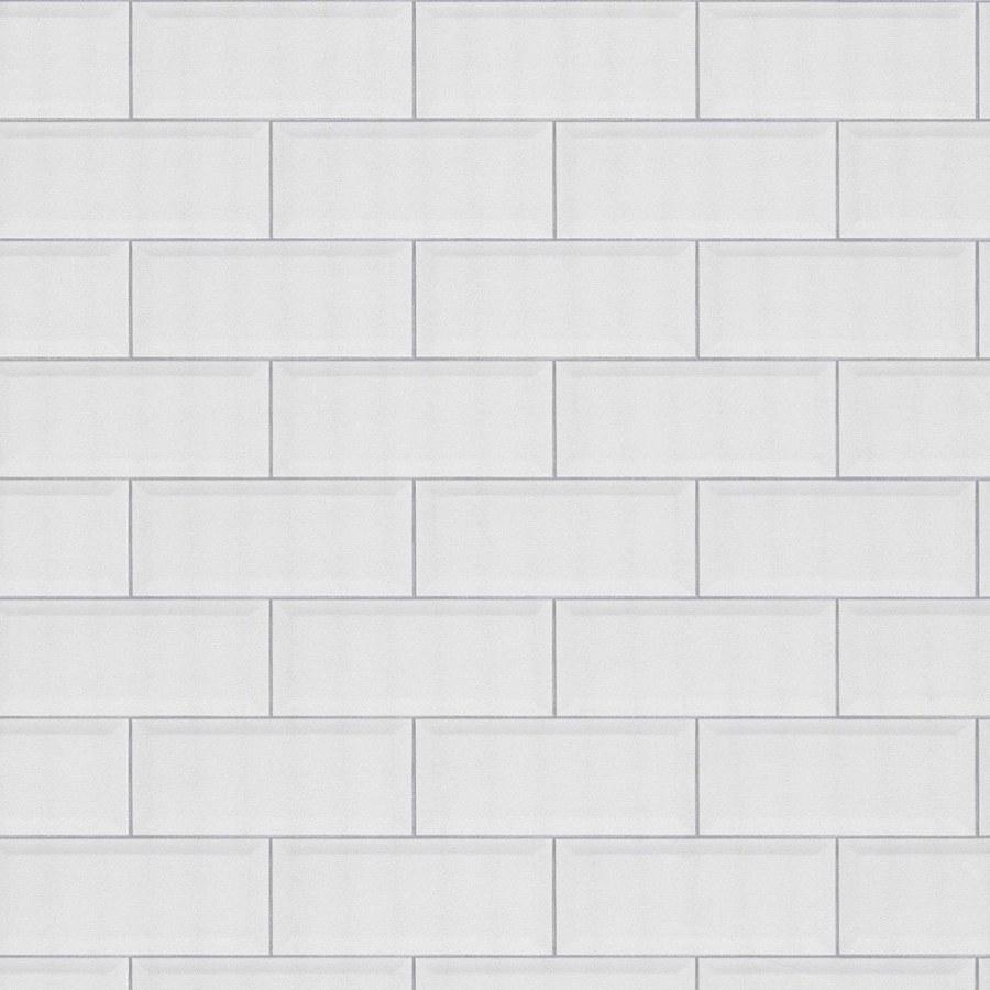 Flis tapeta za zid BN 219960 | Rivièra Maison | Ljepilo besplatno - BN International