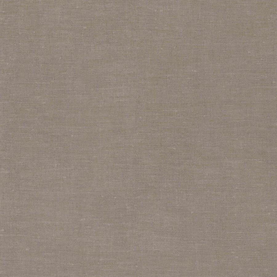 Flis tapeta za zid BN 219957 | Rivièra Maison | Ljepilo besplatno - BN International