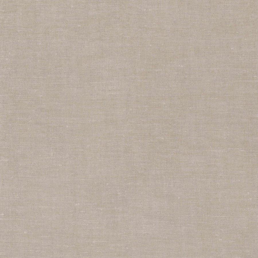 Flis tapeta za zid BN 219956 | Rivièra Maison | Ljepilo besplatno - BN International