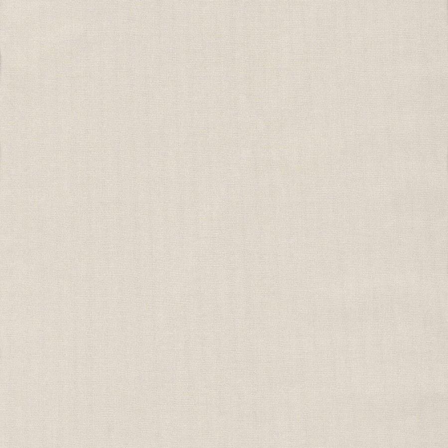 Flis tapeta za zid BN 219959 | Rivièra Maison | Ljepilo besplatno - BN International