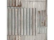 Dječja papirnata tapeta Kids and Teens III 212600 | Ljepilo besplatno Rasch