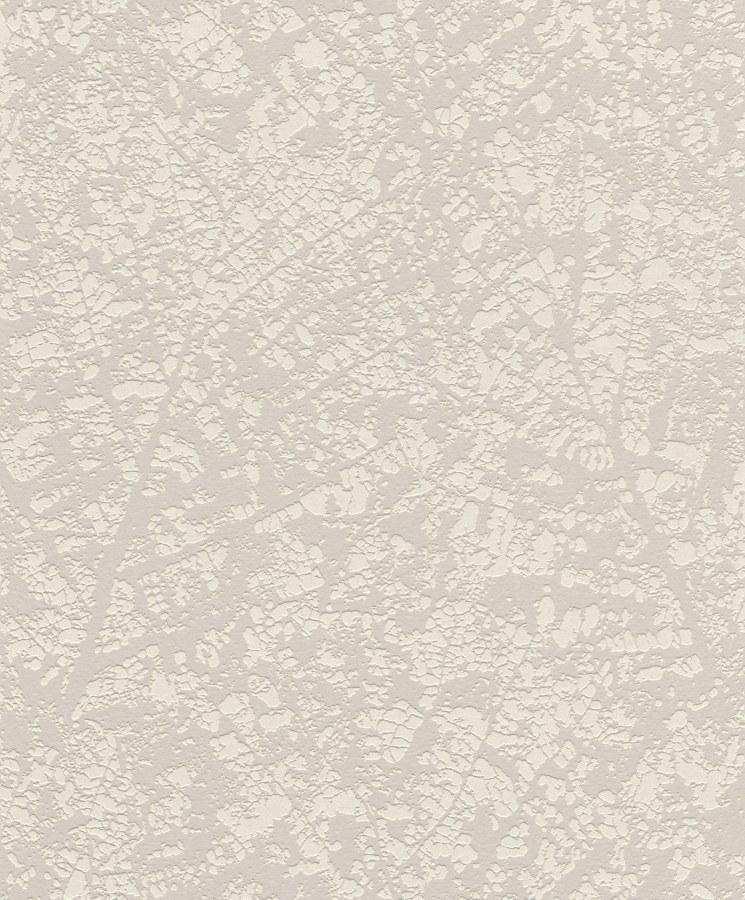 Flis tapeta za zid Cato 801231 | Ljepilo besplatno - Rasch