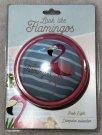 Dodirnite LED lampicu Flamingo Igračke i oprema - svjetiljke i svjetiljke