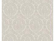 Zidna flis tapeta Lagom 37002-4   Ljepilo besplatno AS Création