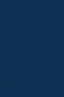 Samoljepljiva folija Baršvnasta plava 205-1715 d-c-fix, širina 45 cm - Dekor