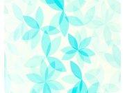 36674-3 Flis tapeta za zid Esprit 14 | Ljepilo besplatno AS Création
