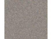 37171-1 Flis tapeta za zid Ethnic Origin   Ljepilo besplatno AS Création