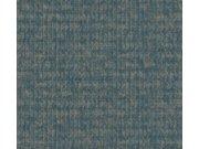 37173-1 Flis tapeta za zid Ethnic Origin | Ljepilo besplatno AS Création