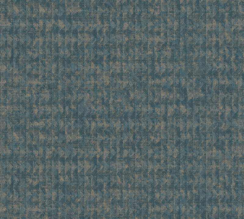 37173-1 Flis tapeta za zid Ethnic Origin   Ljepilo besplatno - AS Création