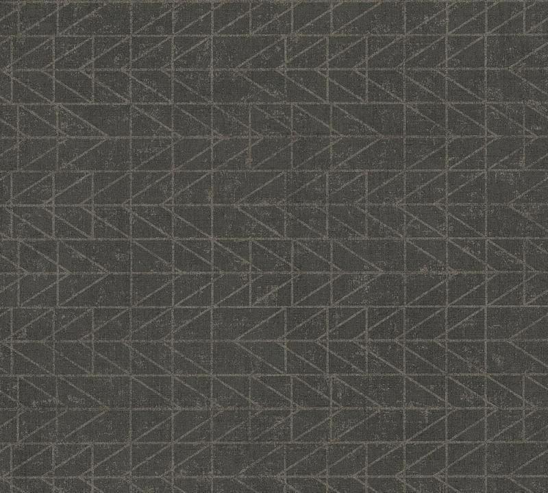37174-1 Flis tapeta za zid Ethnic Origin | Ljepilo besplatno - AS Création