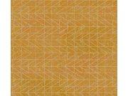 37174-3 Flis tapeta za zid Ethnic Origin | Ljepilo besplatno AS Création