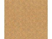 37176-1 Flis tapeta za zid Ethnic Origin | Ljepilo besplatno AS Création