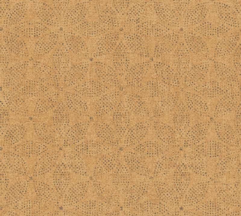 37176-1 Flis tapeta za zid Ethnic Origin   Ljepilo besplatno - AS Création
