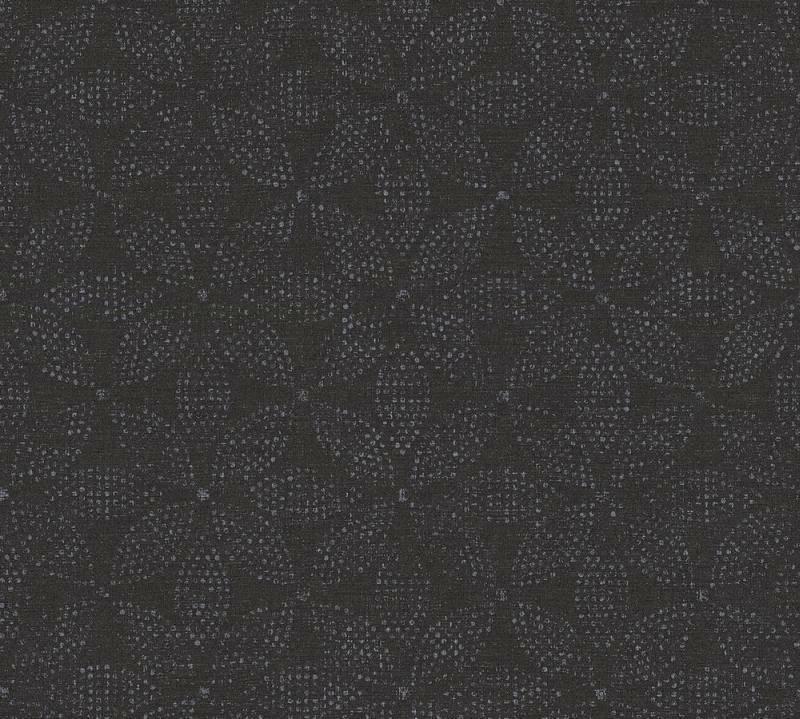 37176-3 Flis tapeta za zid Ethnic Origin | Ljepilo besplatno - AS Création