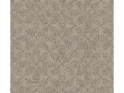 37176-4 Flis tapeta za zid Ethnic Origin | Ljepilo besplatno AS Création