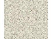 37176-5 Flis tapeta za zid Ethnic Origin | Ljepilo besplatno AS Création