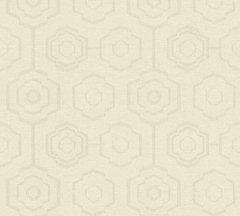 37177-2 Flis tapeta za zid Ethnic Origin | Ljepilo besplatno - AS Création