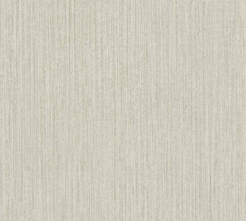 37179-1 Flis tapeta za zid Ethnic Origin | Ljepilo besplatno - AS Création