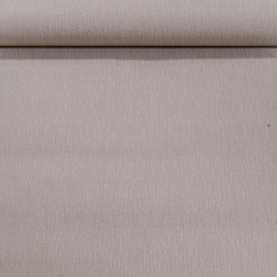 Flis tapeta imitacija tekstila Rasch 768664 - Akcija