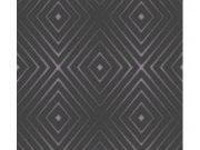 36785-3 Flis tapeta za zid Trendwall ornament | Ljepilo besplatno AS Création