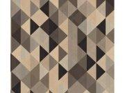 36786-4 Flis tapeta za zid Trendwall retro | Ljepilo besplatno AS Création