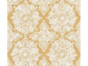37090-1 Flis tapeta za zid Trendwall ornament   Ljepilo besplatno AS Création