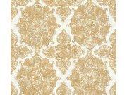 37090-2 Flis tapeta za zid Trendwall ornament   Ljepilo besplatno AS Création