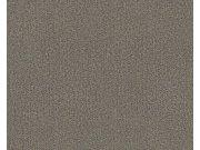 37374-1 Zidna flis tapeta Sumatra | Ljepilo besplatno AS Création