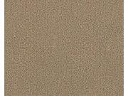 37374-3 Zidna flis tapeta Sumatra | Ljepilo besplatno AS Création