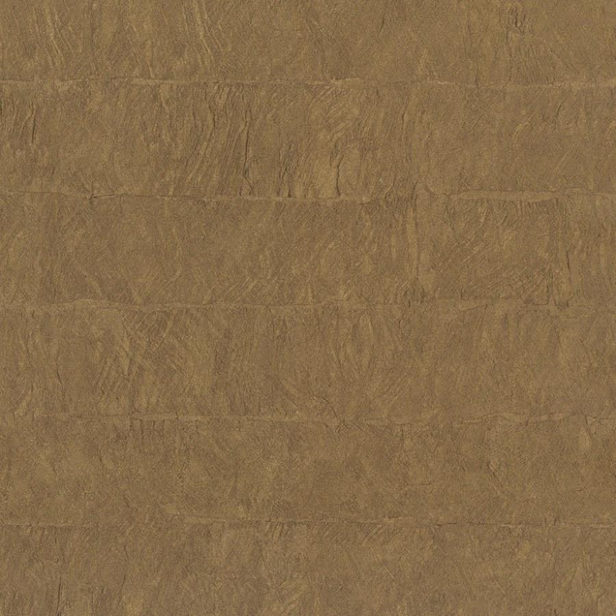 Luksuzna zidna flis tapeta Platinum 31020 | Ljepilo besplatno - Marburg