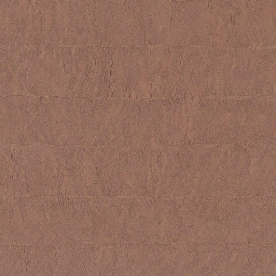 Luksuzna zidna flis tapeta Platinum 31021 | Ljepilo besplatno - Marburg