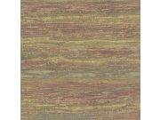 Luksuzna zidna flis tapeta Platinum 31048 | Ljepilo besplatno Marburg
