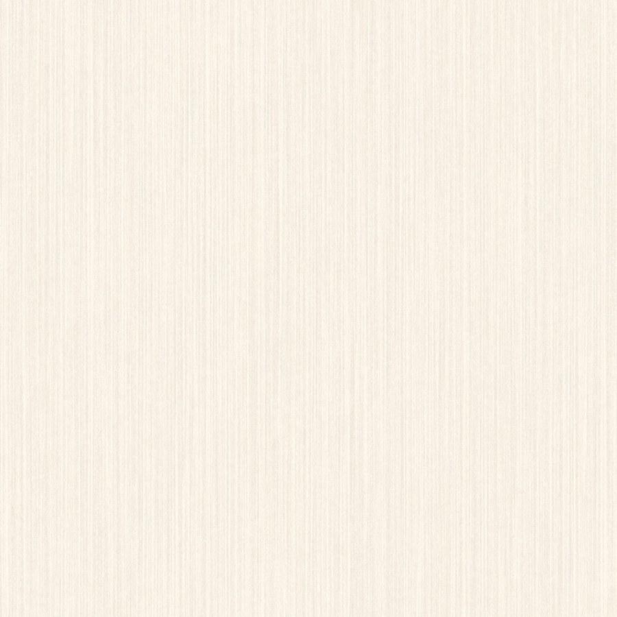 Flis tapeta za zid 8535-1 | Ljepilo besplatno - Na skladištu