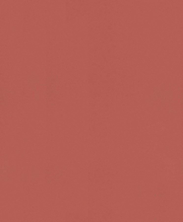 Zidna flis tapeta Sansa 806878 | Ljepilo besplatno - Rasch